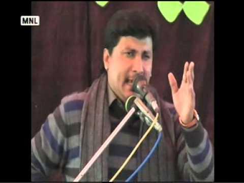 Xxx Mp4 Zakir Ghulam Abbas Ratan 3 Rabi Ul Awal 2013 Reza E Najaf Quila Bhattian Wala 3gp Sex