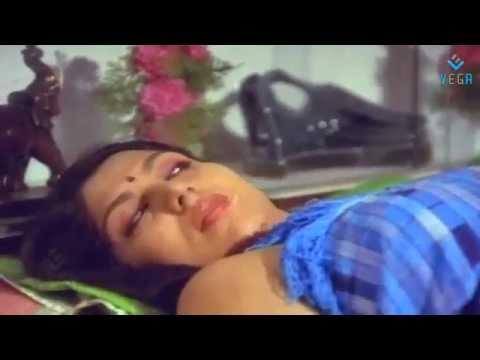 December Pookal Movie : Vijaya Funny Conversation
