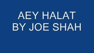 aey halat- joe{ pakistan cool rap song} .FLV