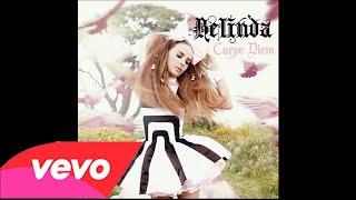 Belinda - Lolita (Audio)