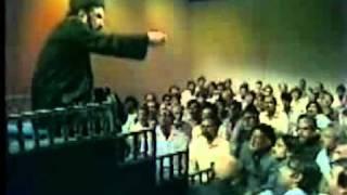 Allama Naseer ul Hussain Ijtehadi- Islam19831 00