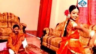 Taka Poisa Sundar Nari। টাকা পয়সা সুন্দর নারী । Official Music Video ।  Bangla songs । One Music BD