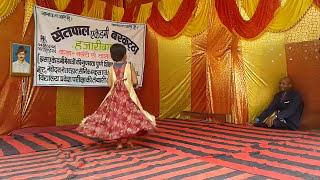 cham cham video song santpal academy