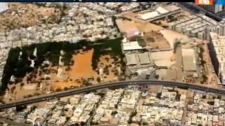 Pakistan Census Report - Sindh TV News