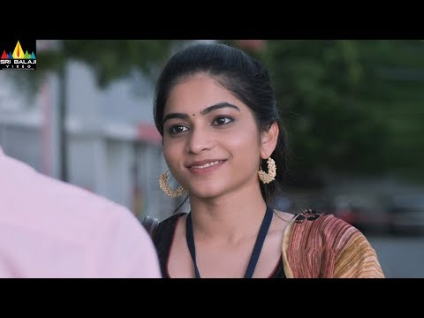 Xxx Mp4 Punarnavi Bhupalam With Nandu Enduko Emo Latest Telugu Movie Scenes Sri Balaji Video 3gp Sex