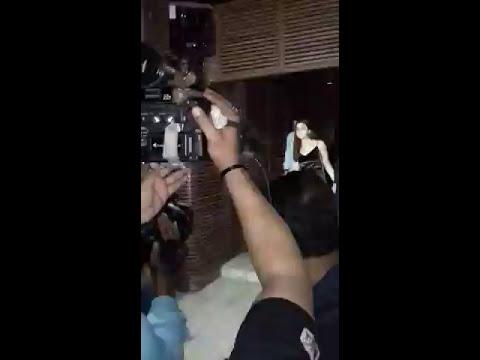 Xxx Mp4 Indian Heroin Xxx Clubs 3gp Sex