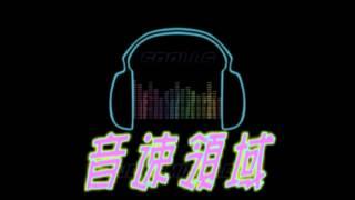 DJ解不了-『慢搖時代』2013_MiX