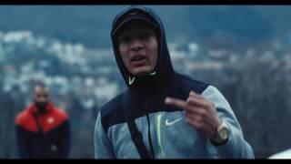 KAMELEN - BENG BENG BENG ( Offisiell video )