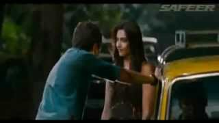 Bin Tere   I Hate LUV Storys 2010 Full HD Akshay)