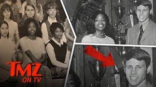 Oprah Has Presidential History | TMZ TV
