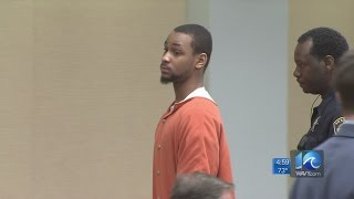 Case against teen charged in Va. Beach homicide moves forward