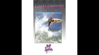 Momentum 1 - a Taylor Steele surf movie