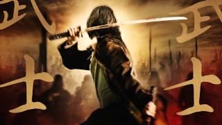 """""""The Last Samurai"""" - Soundtrack Suite (Hans Zimmer) HD"""