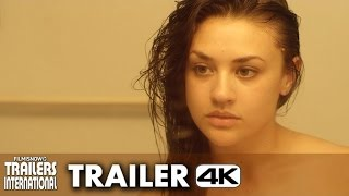 Chasing Valentine Official Trailer (2015) 4K Ultra HD