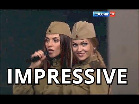 Xxx Mp4 Russian Folk Music That Will Make You Thrill Part IV 3gp Sex