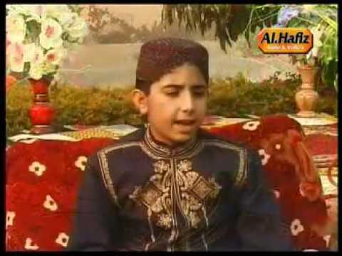 Pashto New Naat Musal Man Yem Ghola Me Me Kere Na Da