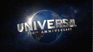 Movie Intros 2013 HD