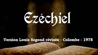 ÉZÉCHIEL (version Colombe)