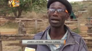 Mbuga za kibinafsi zavamiwa na wanyama pori kuuawa