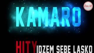 Gipsy Kamaro - IDZEM SEBE LASKO ZA TOBU