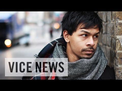 Xxx Mp4 Rescuing Ex Muslims Leaving Islam 3gp Sex