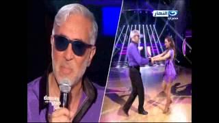 DWTS - Season 3 - Gala Night  |  رقص النجوم - الموسم الثالث - Michel Abou Sleiman - Carolina k
