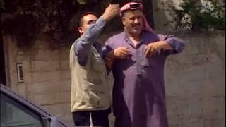 كاميرا خفية مع الفنان  زياد الجغبير  ومقالب من الشارع العام