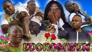 EDOROMWEN [PART 1] - LATEST BENIN MOVIES 2018