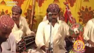 Cha Kagy Pardes Ty Wanjro Pahy DILBAR JALAL CHANDIO Shadi Program Chk 4p Khanpur Katora