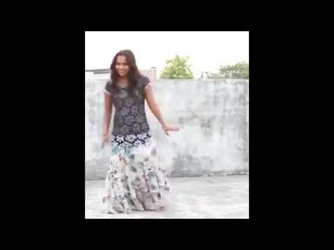 Xxx Mp4 Desi N Achi Wali Bhabi Dance 3gp Sex
