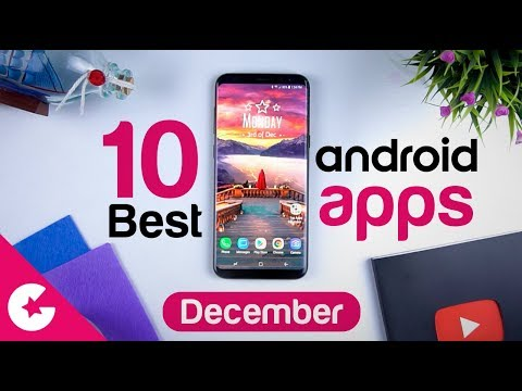 Xxx Mp4 Top 10 Best Apps For Android Free Apps 2018 December 3gp Sex