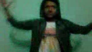 M vs J man .Musharof
