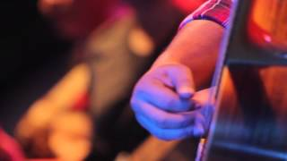 Float - Pulang (Live At Folk Music Festival 2014)
