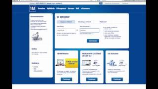 Creation site Wordpress 1&1 en moins de 10 mn