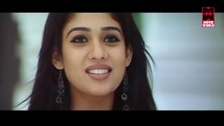 Prabhas Malayalam Dubbed Movies 2016 | Malayalam New Movies 2016 Full Movie Latest | New Movies 2016
