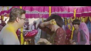 Banno Video Song   Tanu Weds Manu Returns  1080p full hd