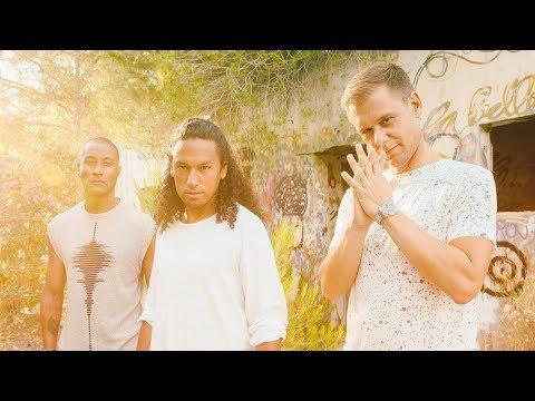 Armin van Buuren and Sunnery James & Ryan Marciano - You Are (Extended Mix) [#ASOTIbiza2017]
