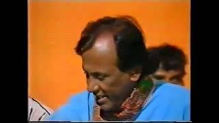 Yusuf Azad  Party - Woh deewana hai Laila ka to.avi.mp4