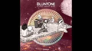BluntOne - Darkslide