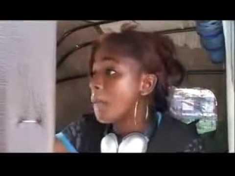 Xxx Mp4 Vituko Vya Uswahilini 3gp Sex