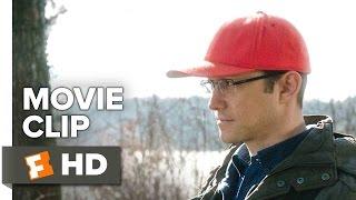 Snowden Movie CLIP - Security Is Victory (2016) - Joseph Gordon-Levitt Movie