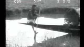 Liberation War  of Bangladesh:News Footage 2