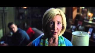INSIDIOUS CHAPTER 3 - Final International Trailer