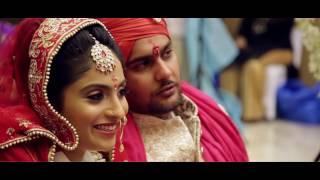 Best Tamil Sindhi Wedding Aftermovie- Pratiksha weds Nikhil