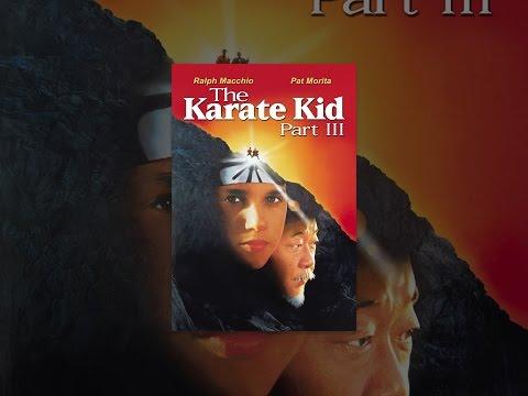 Xxx Mp4 The Karate Kid III 3gp Sex