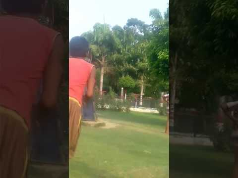 Xxx Mp4 Basti Kand Park Me Baccho Ka 3 3gp Sex