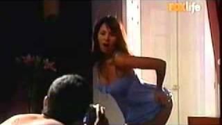 Deborah y Luis Carlos   El Video