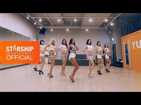 Xxx Mp4 SISTAR 씨스타 SHAKE IT Dance Practice Ver 3gp Sex