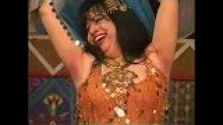 حفلة ابو عجور - كوميديا من ارشيف الفنان / جلال الهجرسي - جزء 3 والاخير