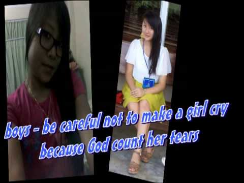 Xxx Mp4 Girls Day Medziphema Nagaland 3gp Sex